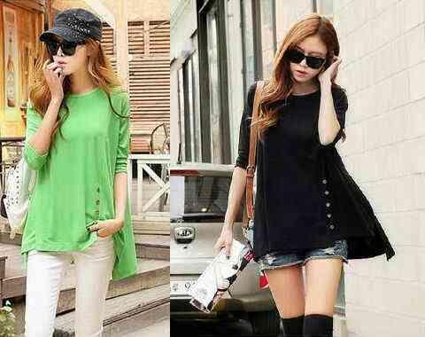 Baju blouse murah