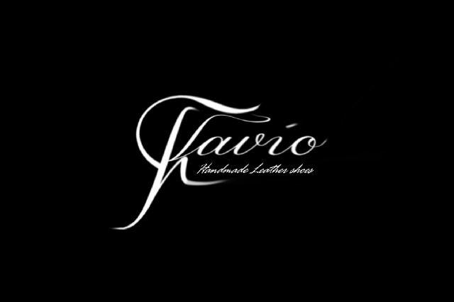 FLAVIO FOOTWEAR & GSHP SHOES (100% ORIGINAL | KULIT KAMBING | SNEAKERS | CASUAL DLL)