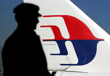 Misteri Keberadaan Pesawat Malaysia Airlines, Hilang di Langit Vietnam?