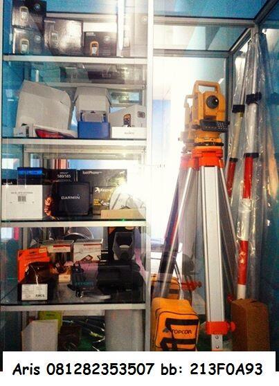 Nego SANGAT Jual Meteran Laser Distance meter Leica D210 X310 D510 D810