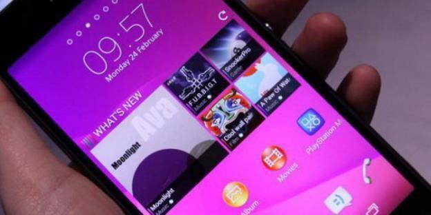 [REVIEW] Smartphone Canggih Sony Xperia Z2 Kini hadir di Indonesia