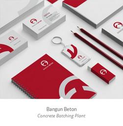 Jasa Desain Murah Untuk Keperluan Branding & Usaha Anda. Sudah 1000 UKM Bersama Kami