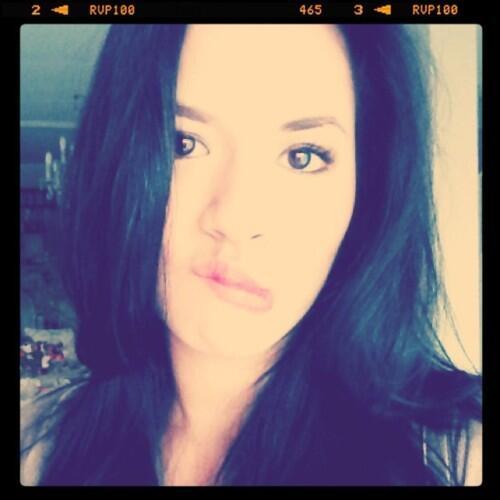 Fakta tentang penyanyi cantik berbakat Raisa Andriana [pic++]