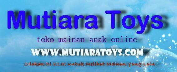 === track tamiya====lengkap berbagai ukuran ===