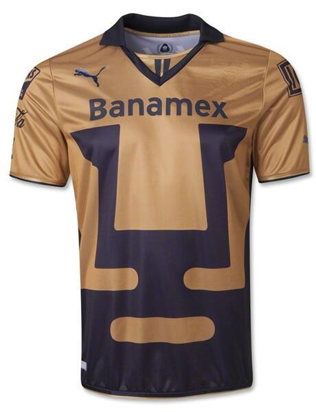 WTB kw Espanol, Pumas, Club Leon
