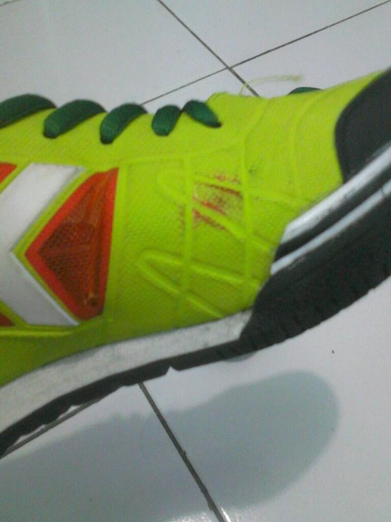 Nike Mercurial & X Munich