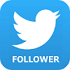 [CRAZY PROMO] 6K Follower Asli Indonesia Cuman 100rb No Fake/ Bot (Bisa Via Pulsa)