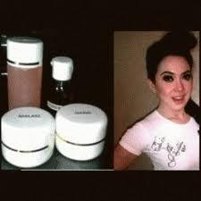 <b>Cream Syahrini - Baby Pink Cream ( Racikan Dokter Linda Baby )</b>