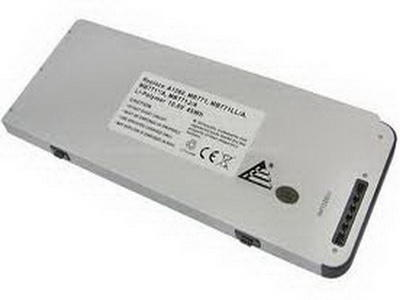 (penjual)batere/batre/baterai/battery/apple/macbook/white/pro/air/A1331/A1185/A1175/A