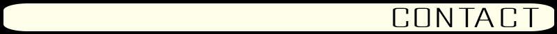 [JUAL] NAMESET FABREGAS ARSENAL ORIGINAL PLAYER SIZE VELVET (03 Home/Away & 06 Away)