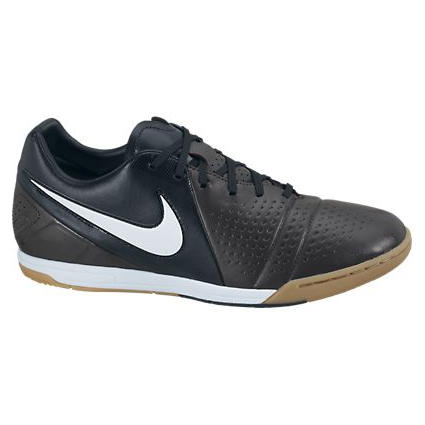 ***Nike CTR 360 Libretto III Black/White ORIGINAL!*** 2nd With Box..Mint Like New!!!