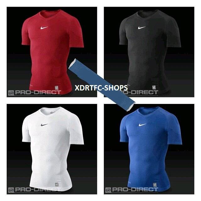 BaseLayer Untuk berolahraga Procombat Nike MURAH!!