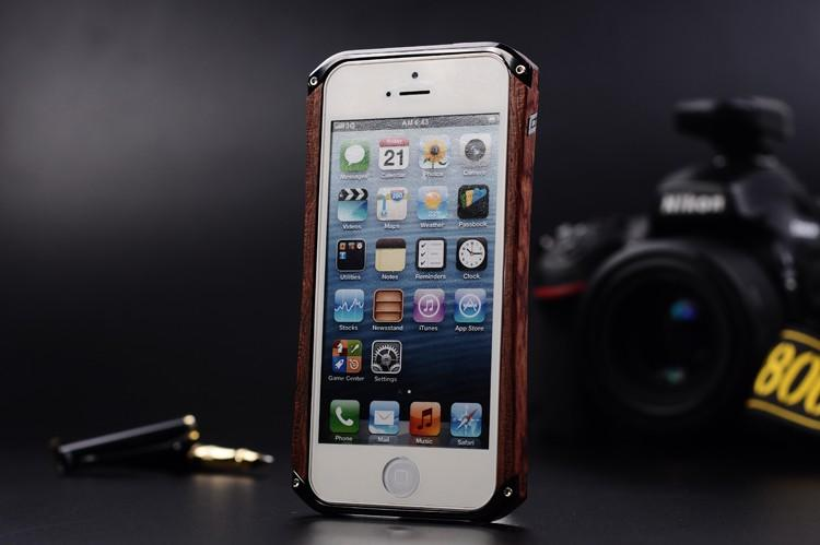 [NEW] RONIN ELEMENTCASE FOR IPHONE 5/5S