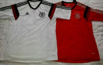 Jual Jersey World Cup ( Piala Dunia ) USA , Belanda Official , Jerman Training