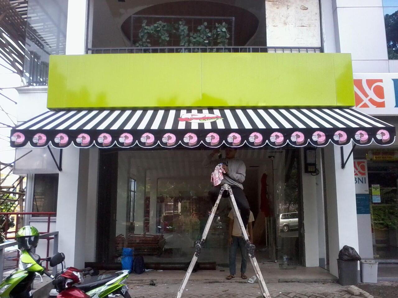 Image Result For Harga Kanopi Kain Sunbrella