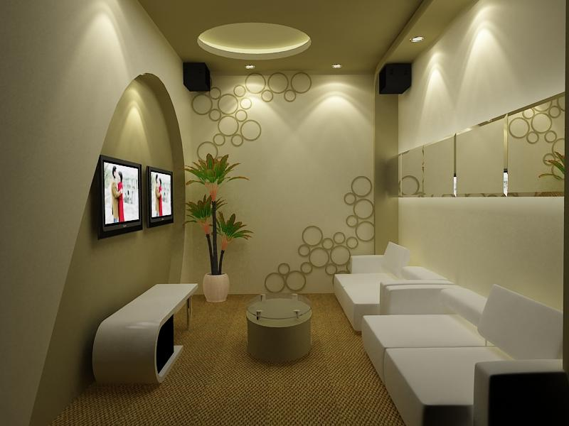 Terjual interior design home theater karaoke room kaskus for Karaoke room design ideas