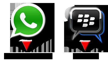 IPHONE 4S 16GB BLACK | 4JT NEGO | MULUS & FULLSET | COD JOGJA/REKBER