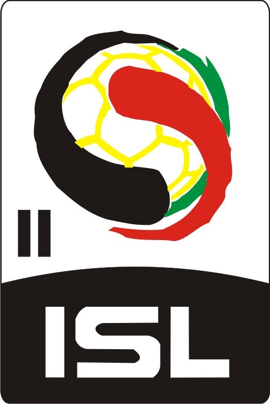 [Pre Order] Jersey GK Sriwijaya 2012 LS Original BNWT