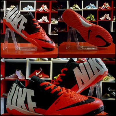 {HOT} | Nike Skin Futsal | Keren | Murmer | Bandung