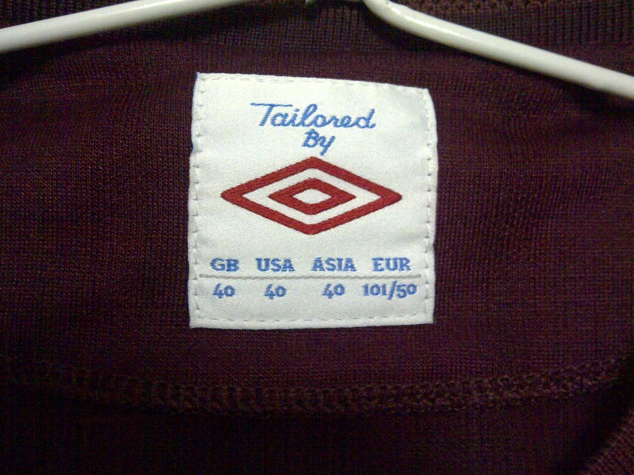 original jersey manchester city away 12/13 bnwt
