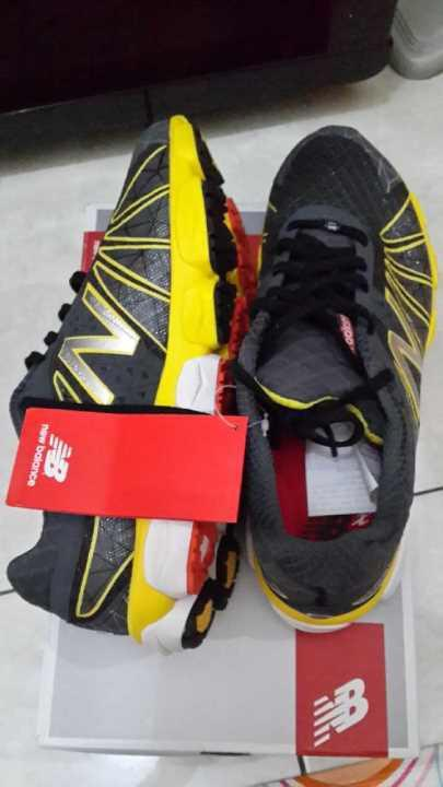 NEW BALANCE RUNNING SHOES 890V4 RARE COLOUR