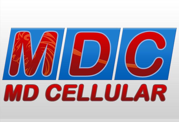 PERDANA NOMOR CANTIK Indosat M3, Telkomsel As Simpati, Smartfren (Tahun, Triple,
