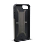 OTTERBOX/LIFEPROOF/FRE/NUGLAS/TYREX TEMPERED GLASS/CASE UAG IPHONE 4 4S 5 5S SPIGEN