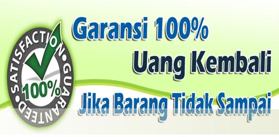 Samsung Galaxy S3 Mini OR Gt 18190 Garansi Resmi SEIN Diskon 50%
