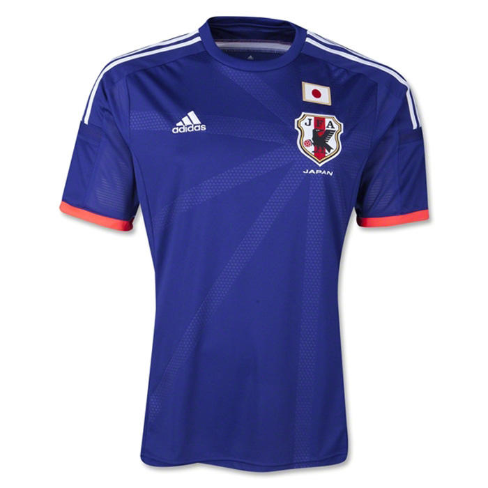 Soccer Twinbee JERSEY GRADE ORI READY STOCK RESELLER WELCOME =) BANDUNG