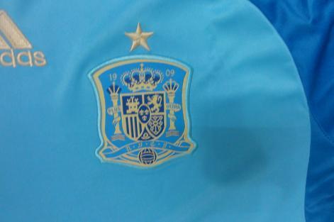 [Ready Stock] Jersey Negara World Cup 2014 MURAH !!! DON'T OPEN PLEASE !!!