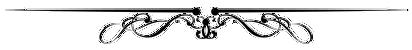 ₪ ★ Special Thread Kaskus - REVOLUTION ★ ₪ - Part 10