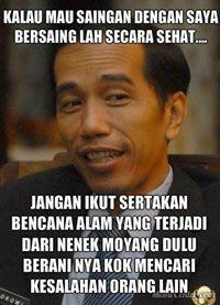 [Breaking News] Jokowi Siap Jadi Capres 2014, Rupiah Menguat Tajam