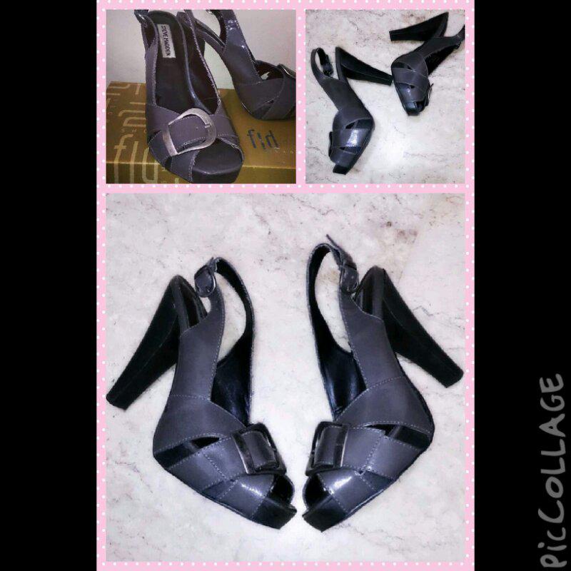 WTS Sepatu Branded Wanita Steve Madden
