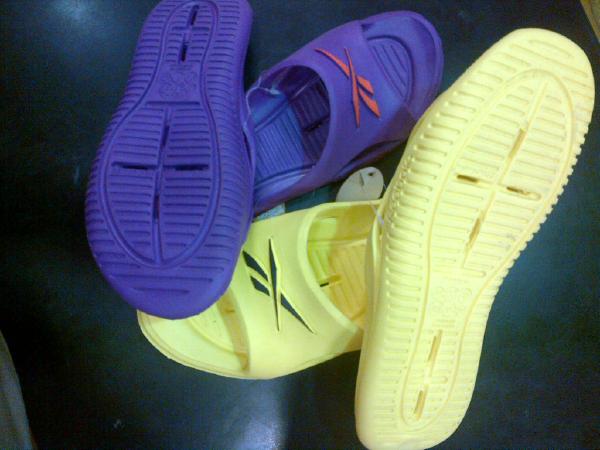 Reebok sandal Original