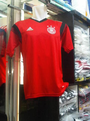 Training JERMAN WC 2014 #LIMITED EDITION #palingmurah #NEW #hotitem
