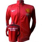Obral Murah Jaket Nike, Adidas & Club