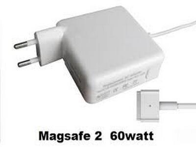 charger=magsafe1&2=adaptor=apple=macbook=white=pro=air=45 watt=60=85=w