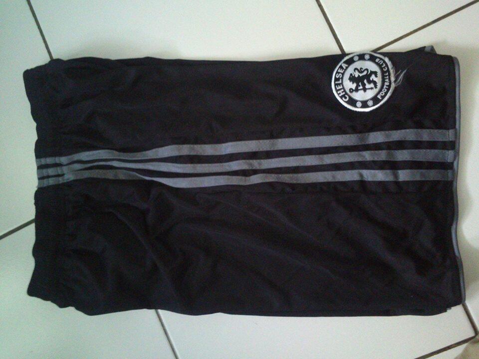 [JUAL] Celana Basket / Futsal / Bola / Running