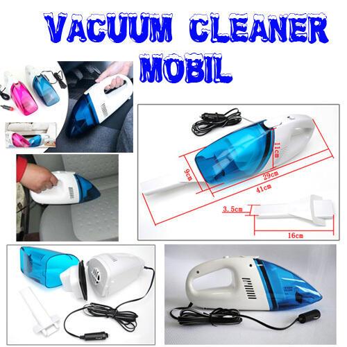 jual vacuum Cleaner USB dan Vacuum Cleaner Mobill.. murah gan