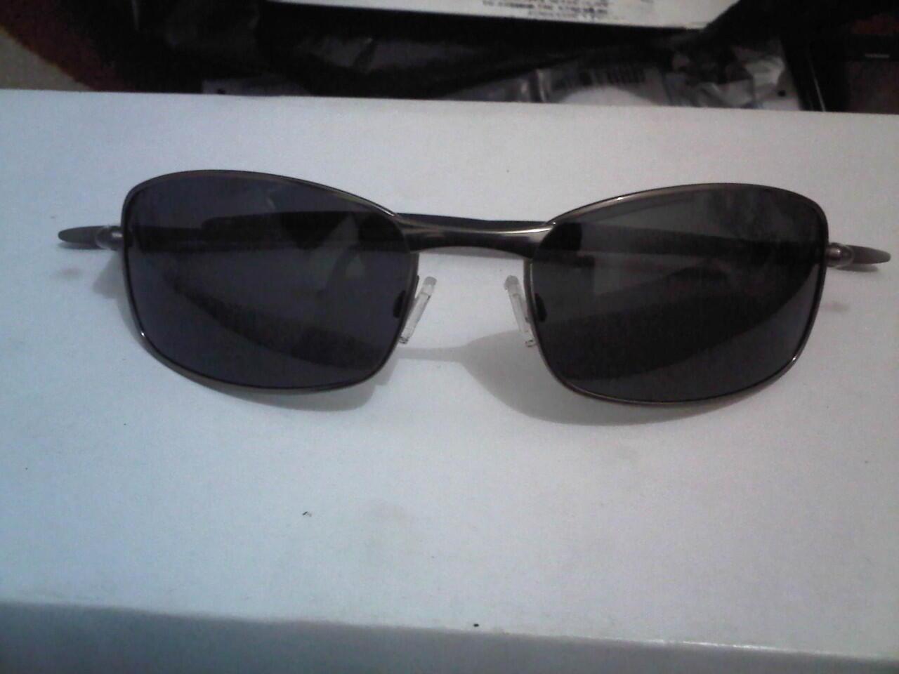 Kacamata FRAME Oakley    SUNGLASSES POLARIZED    Kw Super Grade A+