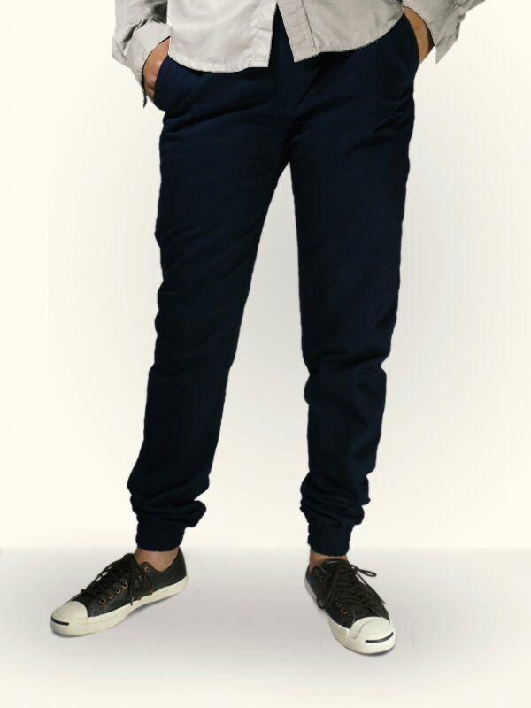 ★★★ Brand New Model CHINO Pants, Fresh From The Oven, PERTAMA di Indonesia ★★★