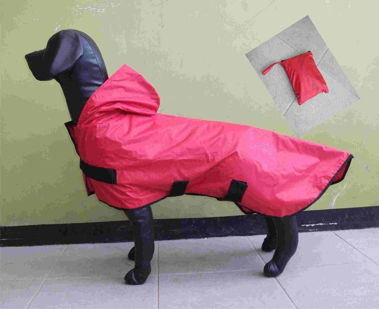 Asesories Anjing Model K9 Police Dog