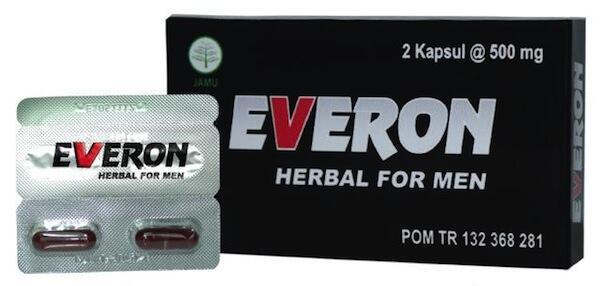 terjual jual obat kuat pria tanpa efek sing serta telah