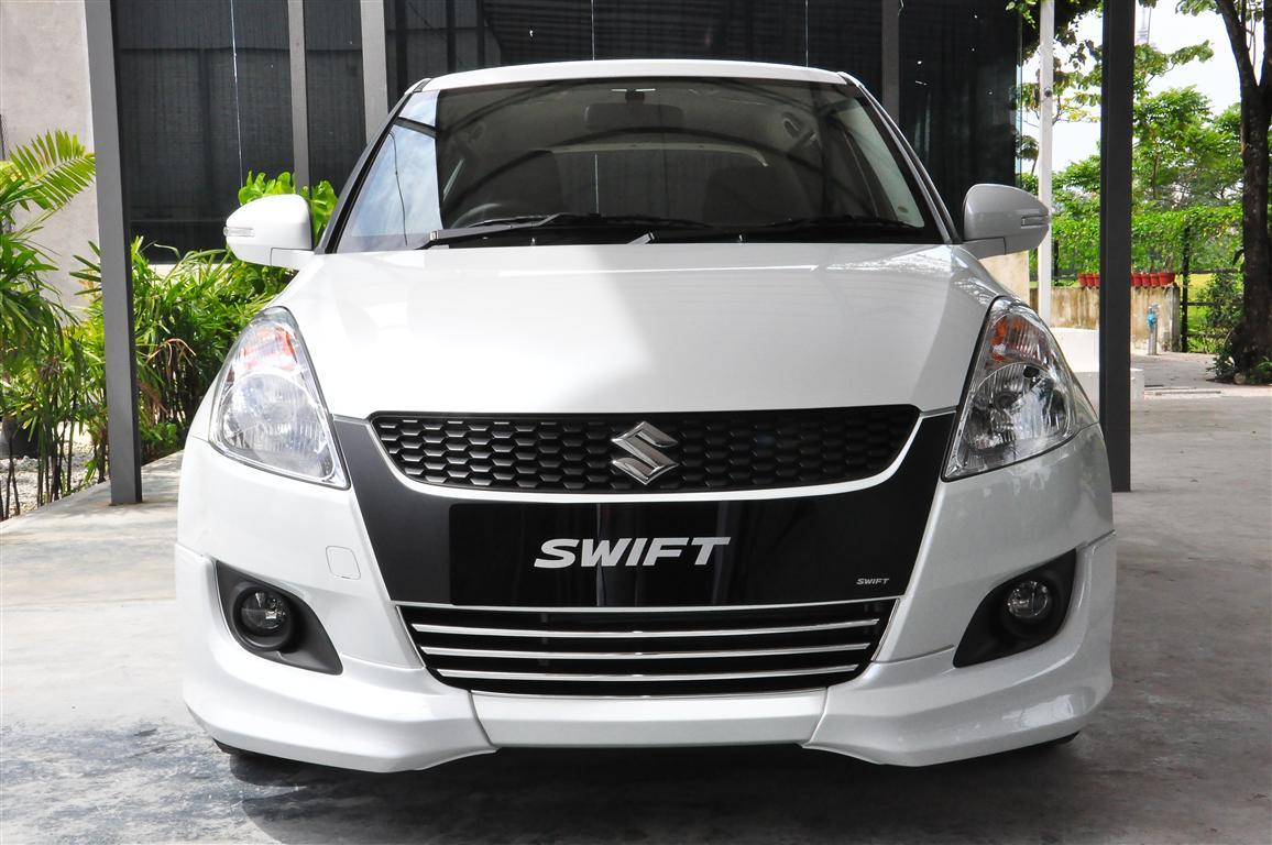 Promo new SWIFT SPORT Redy Stock,Discont ok