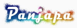 ★★★~> Testimonial yogasurya , We Love our Customer <~★★★