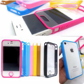 how to lock photos on iphone cari spigen bumper silicon flipcover 4695