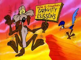 10 kartun terkenal sepenjanga sejarah perfilman