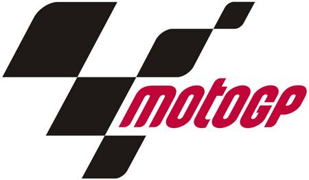 [Games]♦Tebak P4→P7 Race MotoGP 2014♦
