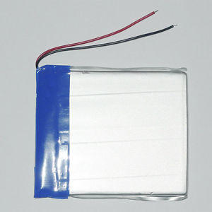 Aksesoris Handphone Advan Original Lazada Source · Baterai Battery Tablet China Ainol Cube Ramos Pipo Vido