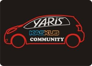 [YARIS KASKUS COMMUNITY] .:Welcome to the GROOVY world, are YOU in? :.